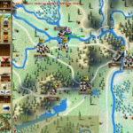 Rebellió: ismét itt egy 1848/49-et felelevenítő játék