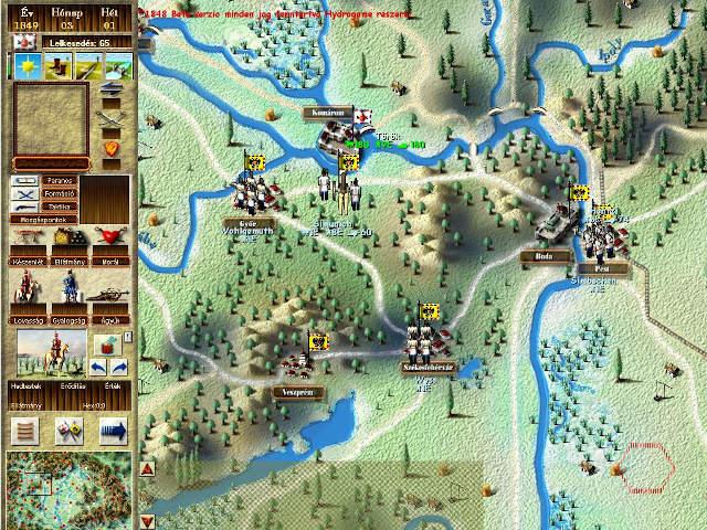 1848 játék