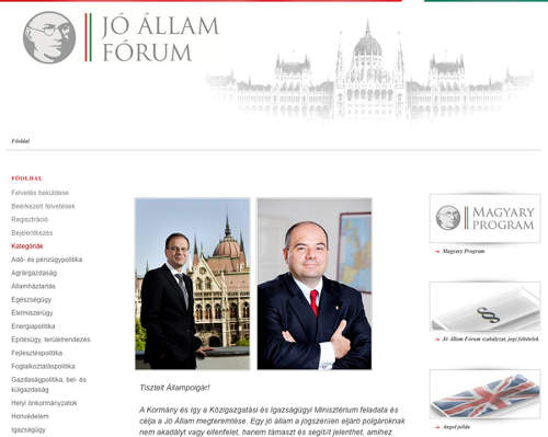 jo-allam-forum