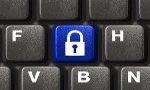Vádemelés a miskolci internetes csaló ellen
