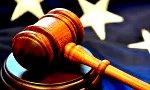 Újra bíróságon csaphat össze a Viacom és a YouTube