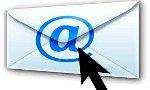 A németek elterelnék az emailforgalmat