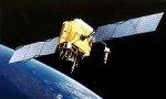 Megint bajban egy orosz műhold