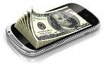 NMHH: legyen negyedik mobilszolgáltató