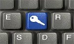Bukta: szoftverellenőrzés autószervizekben