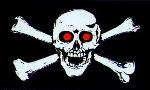 Tomb raider: a morbid mobil menő