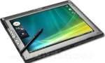 Ingyenes tartalomszolgáltatás a Sony Tableteken