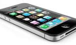 Halálos áramütés iPhone-tól?