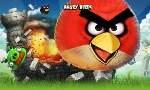 Századik bőrt nyúzzák le az Angry Birds-ről