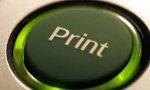 Xerox: bérelt hely az élen