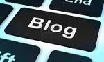 Veszélyes a kínai bloggerek élete