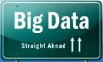 IFS Világkonferencia: mobilitás, felhő, Big Data