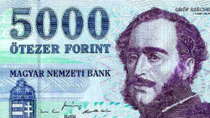 5000forint