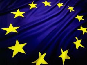 Európai Unio zászló