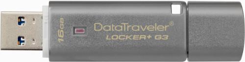 DataTraveler_Locker_G3_16GB_DTLPG3_16GB_sc_hr_20_12_2013_23_11