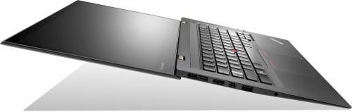 Lenovo X1 Carbon Touch_Hero