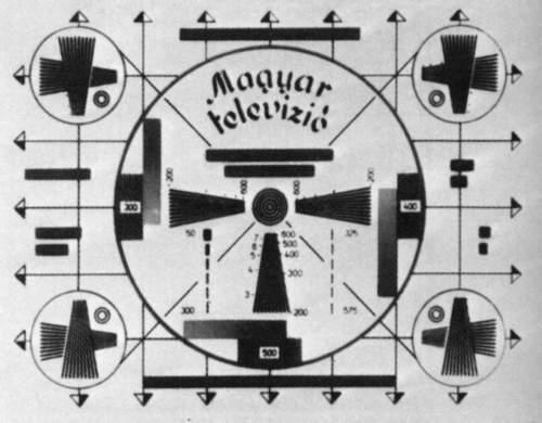 monoszkop