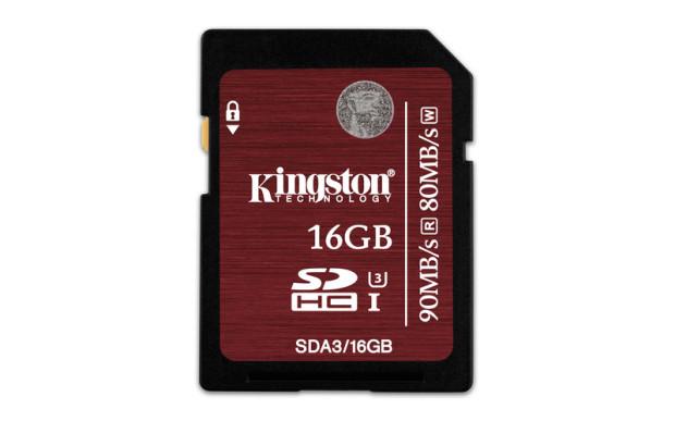 SDHC_UHS-I_U3_16GB_SDA3_16GB_s_hr_14_01_2014_17_31