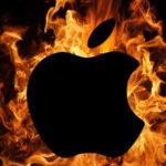 Apple: Kínában vesztésre áll a Siri