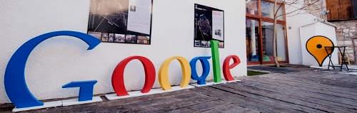 google-ground