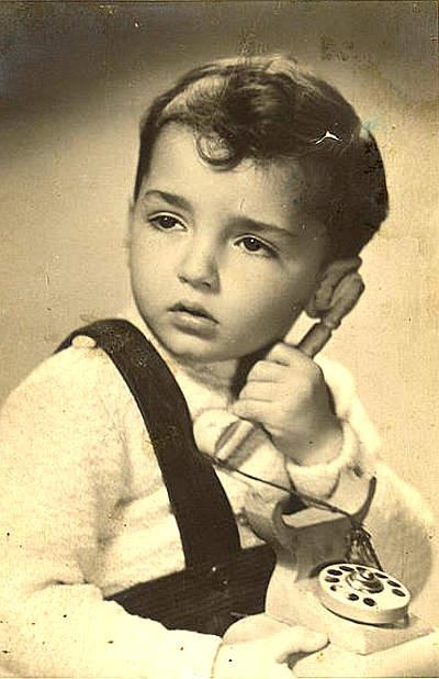 gyerek-telefon
