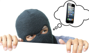 mobil-tolvaj