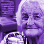 A magyar 65 év fölöttiek a legaktívabbak