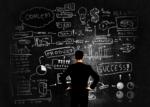 Négy magyar vállalkozás került a legjobbak közé a Deloitte technológiai rangsorain