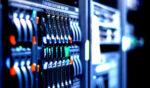 A Lenovo vállalati termékeinek disztribútora lett az Avnet