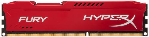 HyperX_FURY_memory_red