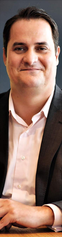 Rékasi Tibor