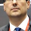 Solymár Károly Balázs