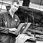 Felvásárlással erősít a japán autóipari chipgyártó