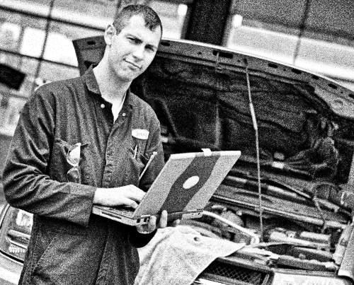 fab4dcaf84 mínuszos.hu | Gépjárműadat-lekérdező szolgáltatás indult