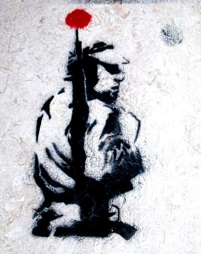 carnation-revolution