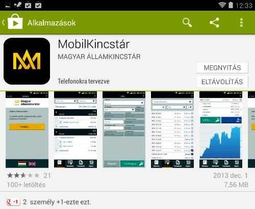 mobilkincstar