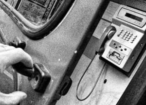 telefon-fulke