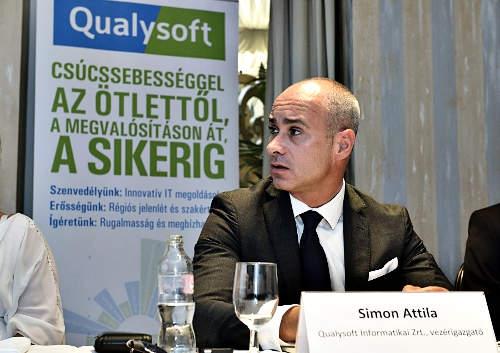 Qualysoft-Simon-Attila