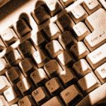 Kevesen ismerik fel a kibertérben leselkedő veszélyt