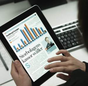 digitális könyvkiadás