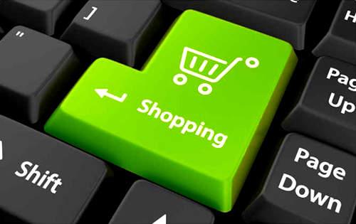 Magyarországon az online vásárlás évek óta töretlenül fejlődik 38dd0a1bd4