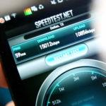 Telenor internetparadicsom a Hipernet Napon