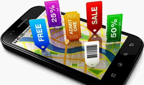 mobil-kereskedelem