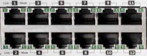 switch-kapcsoló-ethernet
