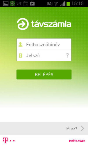 tavszamla-app