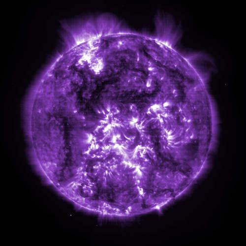 ultraviola