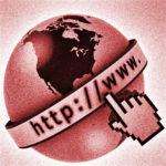 A magyar kisvállalkozások 56 százalékának nincs weboldala