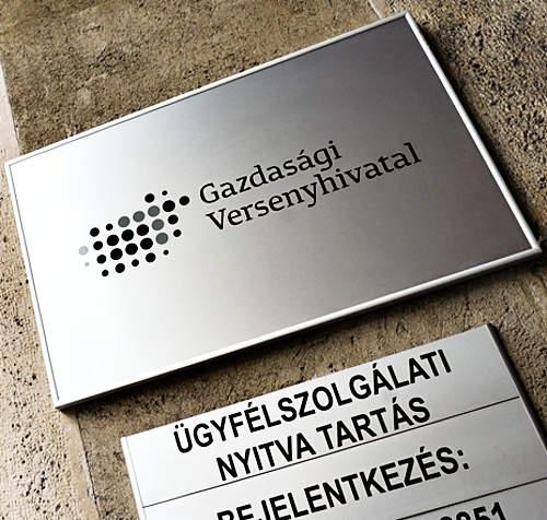 GazdasagiVersenyhivatal