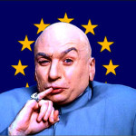 Lekerült az Európai Unió napirendjéről a közösségi szintű digitális adó kérdése