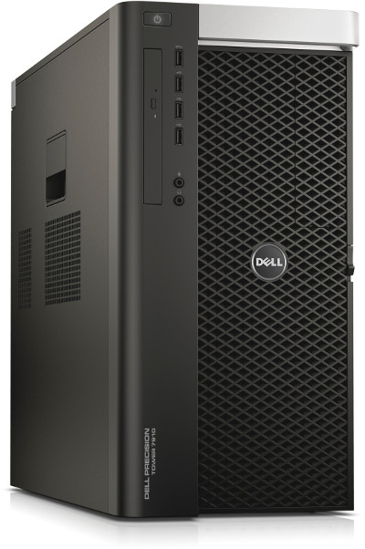 Dell-Precision-Tower-7910